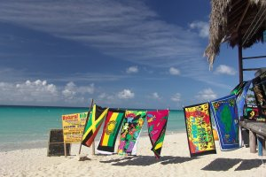 Jamaica targets new markets as part of sustainable tourism push