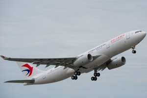 China Eastern to add 250 aircraft to its fleet by 2022