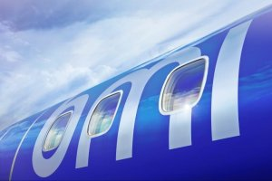 Fleet expansion on the horizon for bmi regional