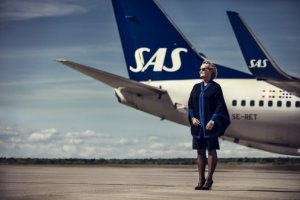 Four new routes and more departures to popular summer destinations from Stockholm Arlanda with SAS