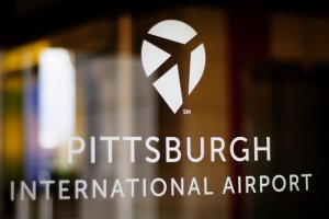 Pittsburgh International has Busiest Summer in a Decade
