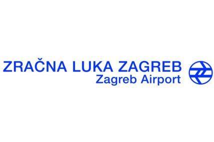 New direct Spanair flights on route BARCELONA –ZAGREB –BARCELONA