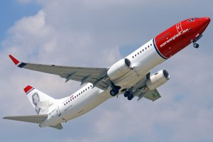 More summer routes from Oslo Airport