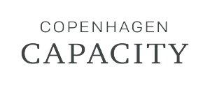 Copenhagen Capacity logo