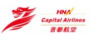 Beijing Capital Airlines Co., Ltd