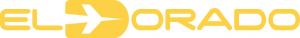 Bogota - El Dorado International Airport logo