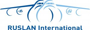 Ruslan International Ltd  logo