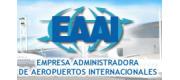 Aeropuerto Internacional Augusto C. Sandino, Managua, Nicaragua