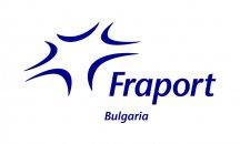 Fraport Twin Star Airport Management  logo