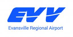 Evansville Regional Airport logo