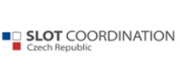 Slot Coordination Czech Republic