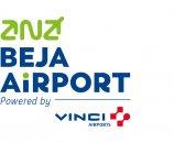 ANA Aeroportos de Portugal - Alentejo Airport logo
