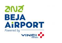 ANA Aeroportos de Portugal - Alentejo Airport