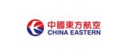 China Eastern Jiangsu Airlines