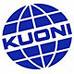 Kuoni Travel Holding Ltd. logo