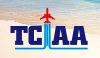 Turks and Caicos Islands Airports Authority logo