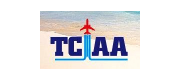 Turks and Caicos Islands Airports Authority