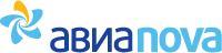 Avianova logo