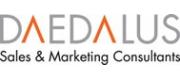 Daedalus Sales & Marketing