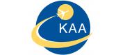 Kenya Airports Authority
