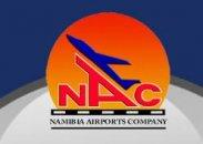 Namibia Airports Company Limited logo