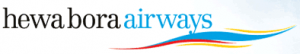 Hewa Bora Airways logo