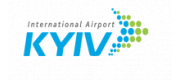 Kyiv International Airport