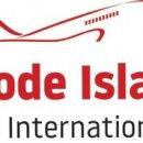 Providence – TF Green International Airport logo