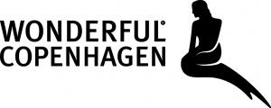 Wonderful Copenhagen logo