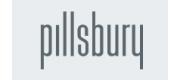 Pillsbury USA