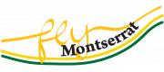 Fly Montserrat