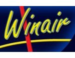Windward Islands Airways (Win Air) 