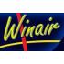Windward Islands Airways (Win Air)
