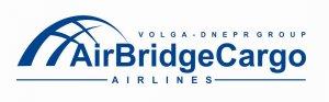 AirBridgeCargo Airlines logo