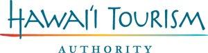 Hawaii Tourism Authority logo