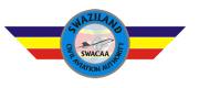 Swaziland Civil Aviation Authority