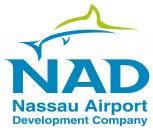 Nassau Airport Development Company logo