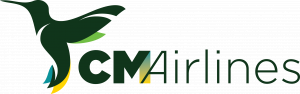 CM Airlines (Honduras) logo
