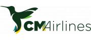 CM Airlines (Honduras)