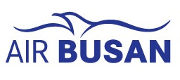 Air Busan logo