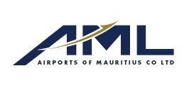 ATOL / Airports of Mauritius Co. Ltd logo