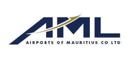 ATOL / Airports of Mauritius Co. Ltd logo
