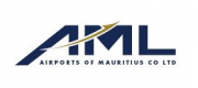 ATOL / Airports of Mauritius Co. Ltd