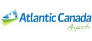 Atlantic Canada Airports Association