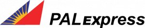PAL Express logo