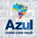 Azul Linhas Aereas logo