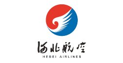 Hebei Airlines logo