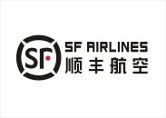 SF Airlines logo