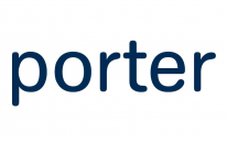 Porter Airlines Inc logo