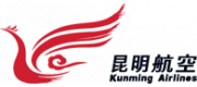 Kunming Airlines